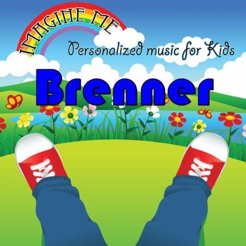 Imagine Brenner as an Airplane Pilot (Brynner) -