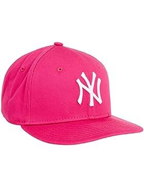 New Era - Kids MLB Basic NY Yankees 9Fifty Fitted, Berretto infantile