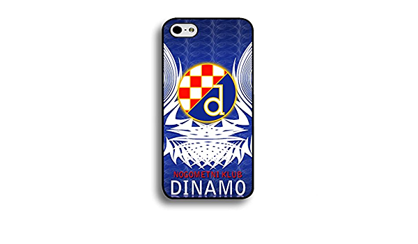 Dinamo Zagreb Logo Iphone 6 6s 4 7 Phone Case Official Elektronik