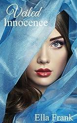 Veiled Innocence (English Edition)
