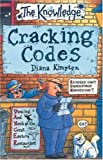 Cracking Codes (The Knowledge) by Diana Kimpton (2003-11-14)