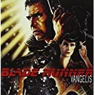 Blade Runner [Vinyl LP]