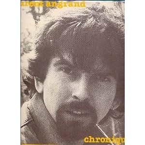 Chroniques (1984)