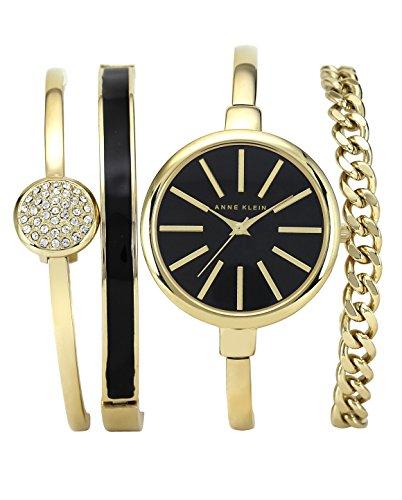 anne-klein-ak-n1470gbst-reloj-de-cuarzo-para-mujer-con-correa-de-acero-inoxidable-color-dorado
