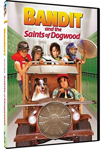 Preisvergleich Produktbild Bandit and The Saints of Dogwood