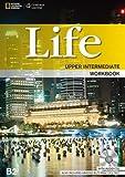 Life. Upper-intermediate. Workbook. Per le Scuole superiori. Con CD Audio: 5