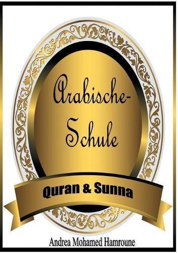 Tafsir Quran (Arabische Schule: Quran & Sunna)