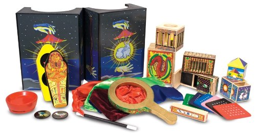 Melissa-Doug-Deluxe-Magic-Set