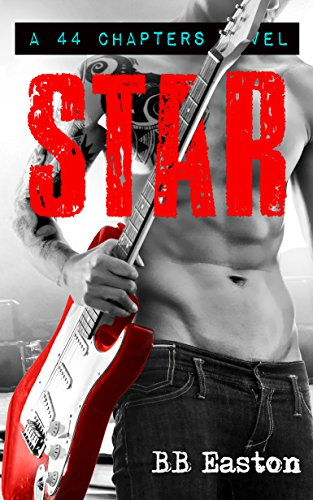 STAR (A 44 Chapters Novel)