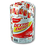 DEXTRO Energy Mini/70000147, Inh. 300