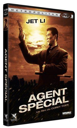 agent-special