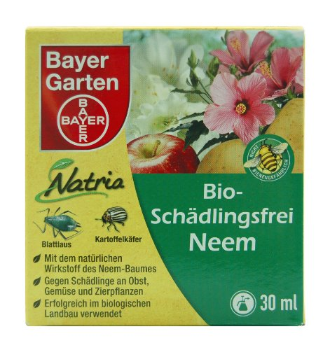 bayer-cropscience-insecticide-bio-a-base-de-cire-de-neem-30-ml