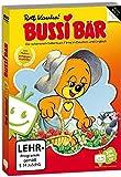 Bussi Bär