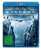 Everest kostenlos online stream