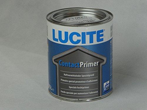 lucite-contact-primer-appret-universel-anti-adherent-075-l-diluable-a-leau-interieur-et-exterieur