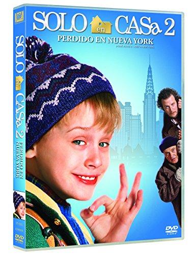 solo-en-casa-2-perdido-en-nueva-york-dvd