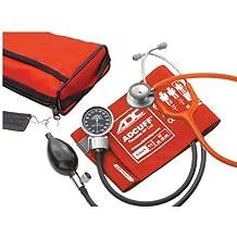 ADC 778-603O Pros Combo III - Kit de alcance aneroide y clínico para adulto