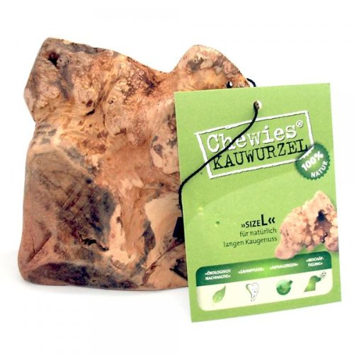 chewies-kauwurzel-l-1er-pack-circa-350-gm