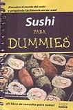 Sushi Para Dummies
