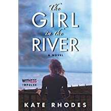 The Girl in the River (Alice Quentin)