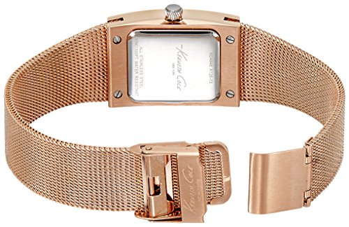 Kenneth Cole Wrist Watches IKC4946