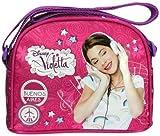 Violetta Disney Tasche mit Schulterriemen