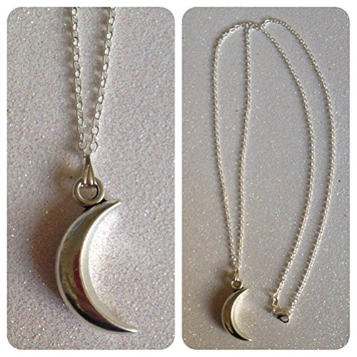 crescent-moon-halskette-crescent-moon-anhanger