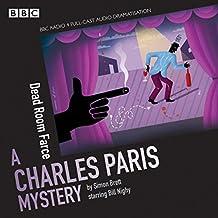 Charles Paris: Dead Room Farce: A BBC Radio 4 full-cast dramatisation (BBC Audio)