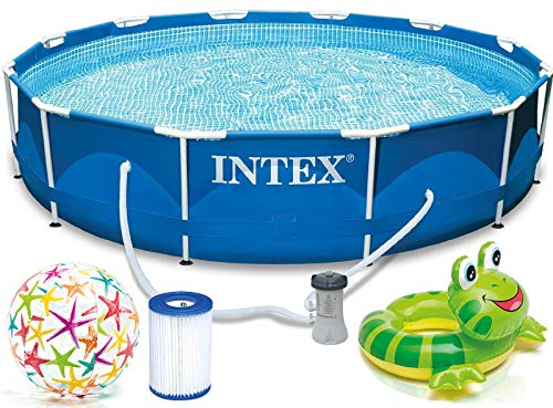 Intex 28712