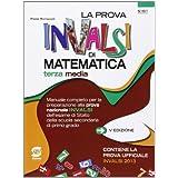 La prova Invalsi di matematica. Per la Scuola media: 3