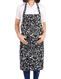 Amazon.it  impermeabile donna - Abbigliamento da lavoro e divise    Abbigliamento specifico  Abbigliamento 6b45d997e2ff
