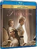 La Seducción [Blu-ray]