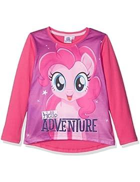 My Little Pony Langarm Shirt