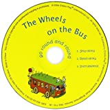 The Wheels on the Bus go Round and Round...