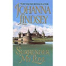 Surrender My Love (Haardrad Family)