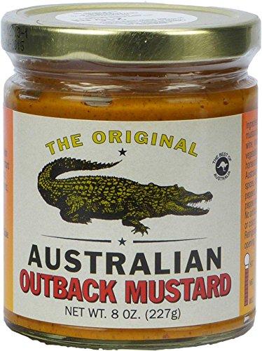the-original-australian-outback-mustard-senf-227g