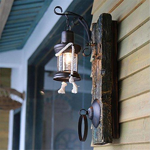 bzjboy-wandleuchte-wandlampe-wandbeleuchtung-wandleuchten-wandleuchter-vintage-industrial-resin-eise
