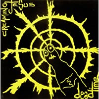 Dead Time EP