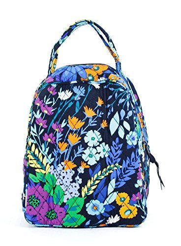 vera-bradley-lunch-bunch-midnight-blues-by-vera-bradley