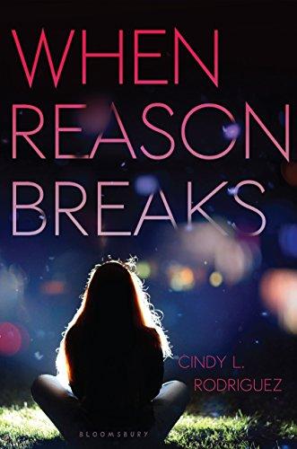 When Reason Breaks (English Edition)