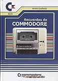 Best de Commodores - Recuerdos de Commodore Review
