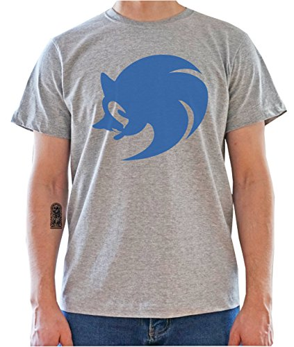 sonic-the-hedgehog-mens-t-shirt-xx-large