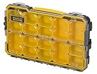 STANLEY FATMAX  FMST1-75779 - Organizador Fat