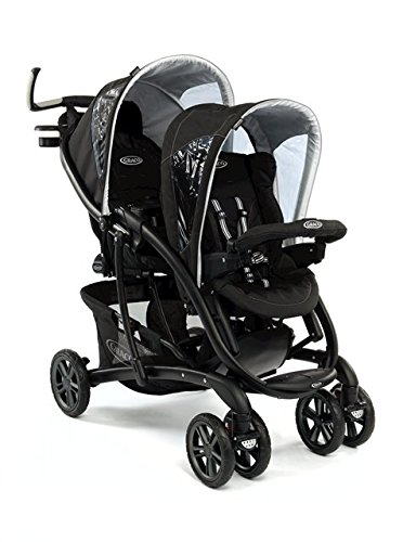 graco-quattro-tour-duo-sport-luxe-carrito-doble-0-a-36-meses-color-negro
