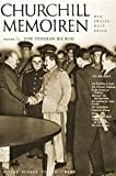 Der zweite Weltkrieg.: Churchill Memoiren: Band 5/2: Von Teheran bis Rom - November 1943 bis Mai 1944 - Winston S. Churchill