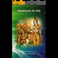Mahabharata for Kids