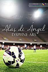 Alas de Ángel (Spanish Edition)