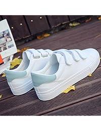 es Amazon Zapatillas Mujer Y Zapatos A Crochet Zapatos Para 6qdrq4
