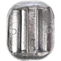 Seac 183 - Hebilla plomo (2 kg)