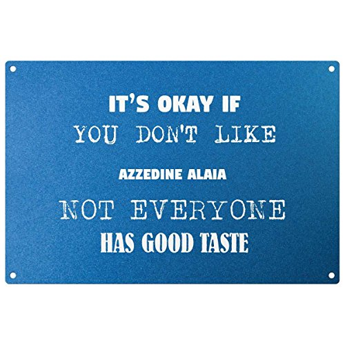 its-ok-if-you-dont-like-azzedine-alaia-vintage-decorative-wall-plaque-ready-to-hang